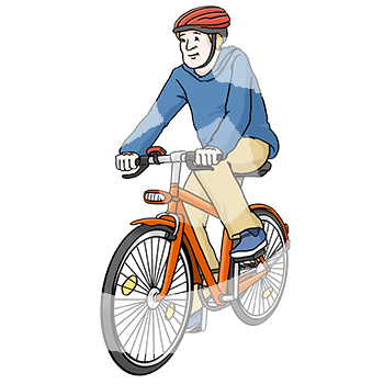 fahrrad fahren.png