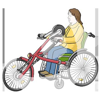 fahrrad fahren_rollstuhl.png