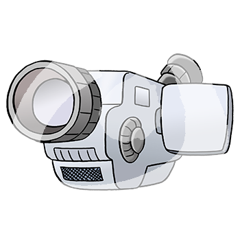 filmkamera.png