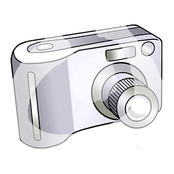 fotokamera.png