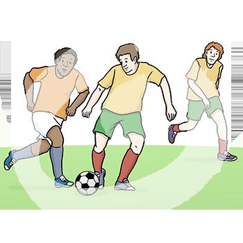 fussball spielen.png
