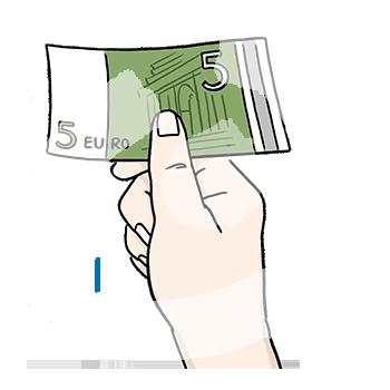 geld bezahlen.png