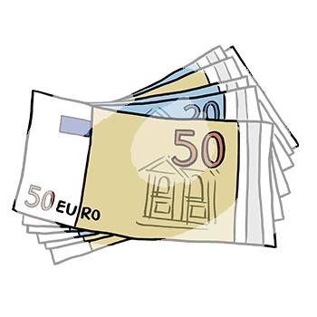 geld_viel.png