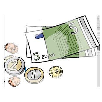 geld_wenig.png