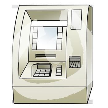 geldautomat.png
