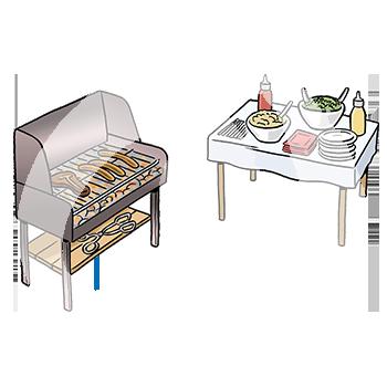 grillen.png