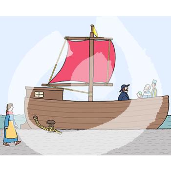 historisch-Schiff-1894.png