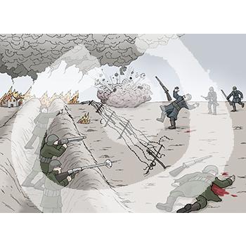 Historische-Schlacht-739.png