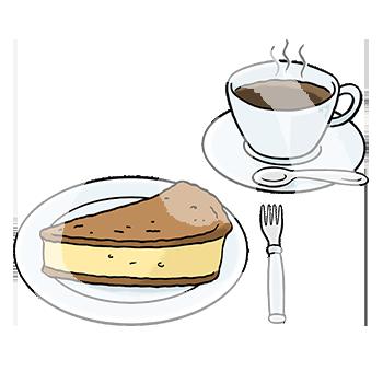 kaffee_kuchen.png