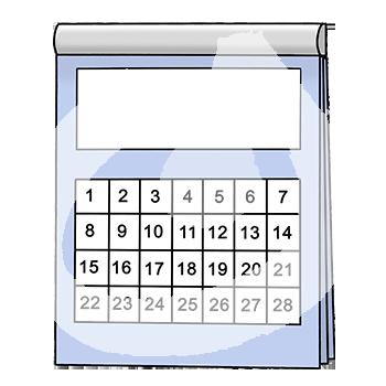 kalender_28 tage.png