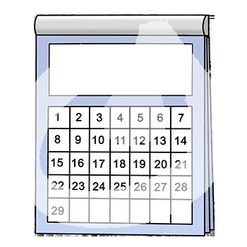 kalender_29 tage.png
