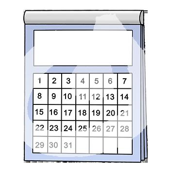 kalender_31 tage.png