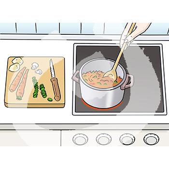 kochen.png