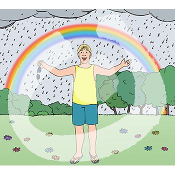 Lachen-Mann-Regenbogen-1427.png