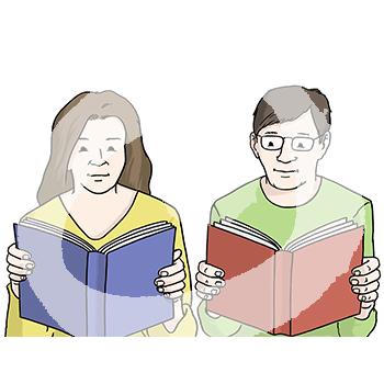 Lesen-Frau-lesen-Mann-773.png