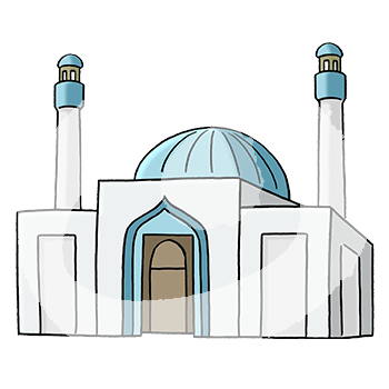 moschee.png