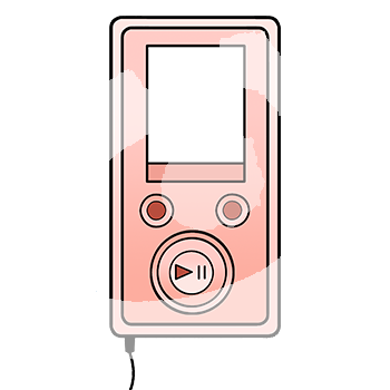 mp3 player.png