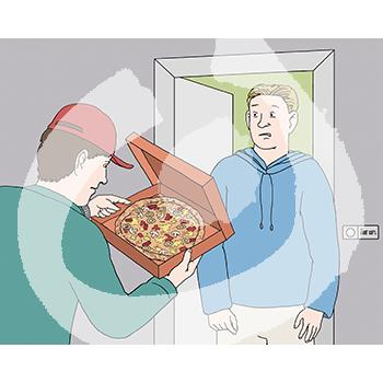Prüfen-Pizza-1554.png