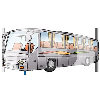reisebus.png
