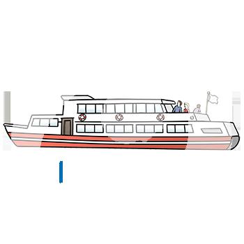 schiff.png