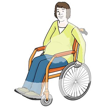 schwangere-Frau-Rollstuhl-1927.png