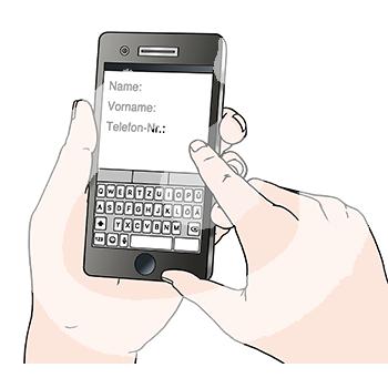 Smartphone3-1610.png