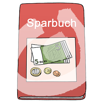 sparbuch.png
