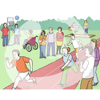 sportfest.png