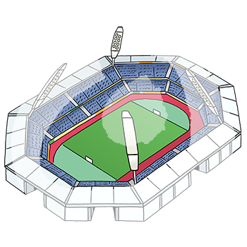 stadion.png
