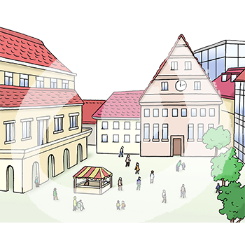 stadt.png