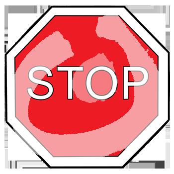 stopp.png