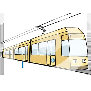 strassenbahn.png