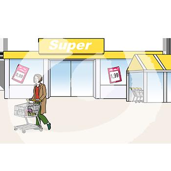 supermarkt.png