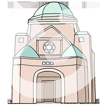 synagoge.png