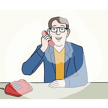 Telefonieren-Mann4-1582.png