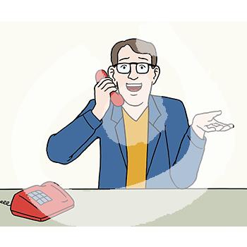 Telefonieren-Mann5-1583.png