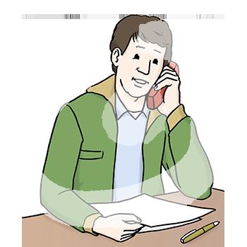 telefonieren_mann.png