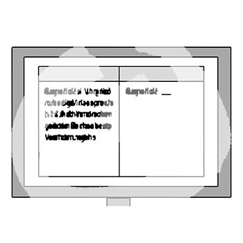 Übersetzen-1021.png