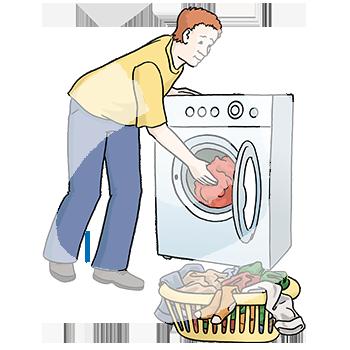 waesche waschen.png