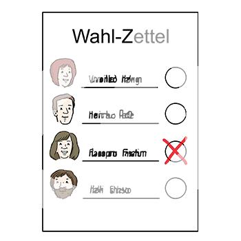 wahlzettel.png