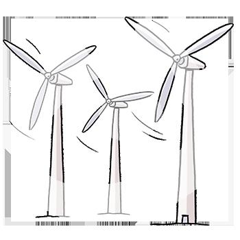 windenergie.png