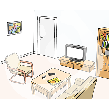 wohnzimmer 1.png